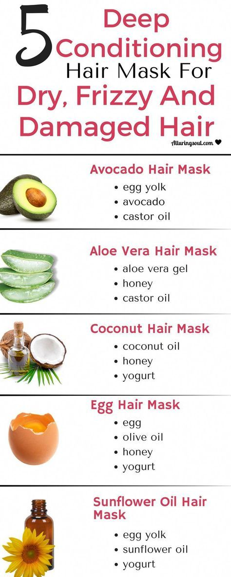 Super Hair Care Diy Deep Conditioning 67 Ideas Conditioning Hair Mask Deep Conditioning Hair Deep Conditioning Hair Mask