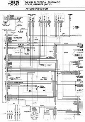 Diagramas Electricos Automotrices Chrysler 5 Electrical Wiring Diagram Electrical Wiring Vigo