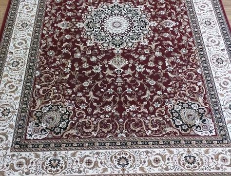 Machine Made Rug Toronto Clearance Pinterest Company And