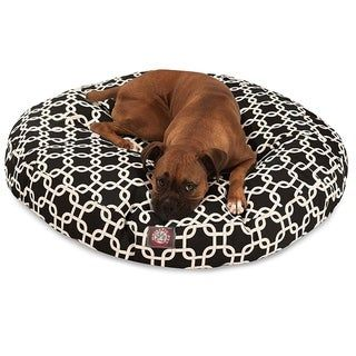 Online Shopping Bedding Furniture Electronics Jewelry Clothing More Round Dog Bed Dog Bed Large Pet Beds
