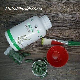 Terbaik Wa 628 964 992 7568 Jual Spirulina Tiens Bogor Kesehatan Tubuh Di Bogor Di 2020 Spirulina Wajah Jerawat