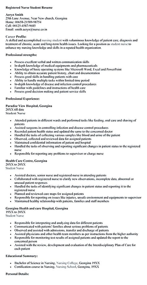 cool Learning to Write a Great Aviation Resume, Check more at http - how to write a resume in canada