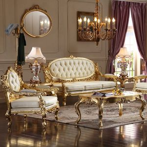 Source European Antique Furniture High End Wooden Executive Dinging Room Furniture Luxury Furniture Table Decoracao De Luxo Moveis Decoracao Decoracao De Casa