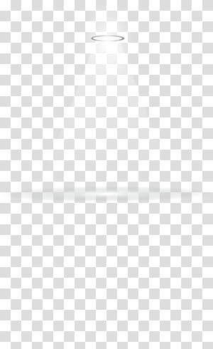 Black And White Point Angle Pattern Light Exposure Spotlight Transparent Background Png In 2021 Black And White Lines Iphone Background Images Transparent Background