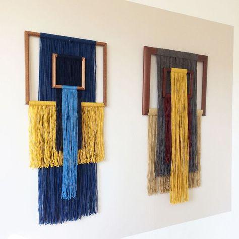 wallhangings_yarn_frames