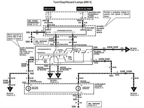 1993 ford f150 wiring diagram on 2015 02 16 031330 f 150 4 9