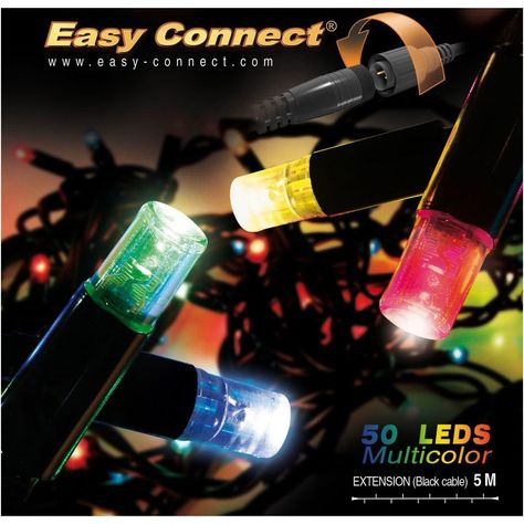 Easy Connect Leroy Merlin 16 Incroyable Easy Connect Leroy