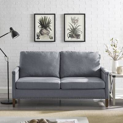 Living Room Upholstery, Albany Furniture Reviews