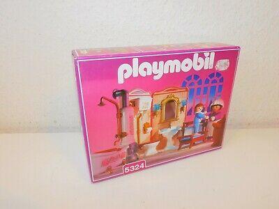 Pin Von Bo S World Auf Playmobil Von Fruher Playmobil From My Childhood Puppenhaus Playmobil Ebay