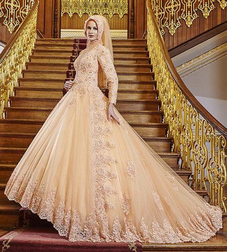 Daha Once Ki Yeni Tesettur Nisanlik Modelleri Yazimizda Tesetturlu Nisan Elbiseleri Bulmanin Aslinda Zor Olmadigindan Bahsetmis Elbise Dugun Gelinlik The Dress