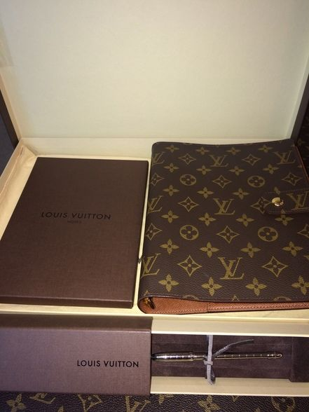 Lv Keepall Bandouliere Collection Lv Sac Plat Lv Business