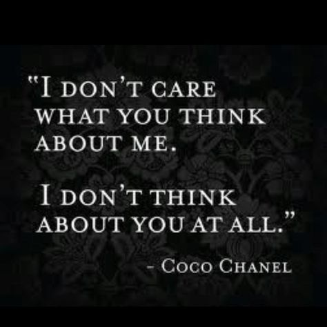 Top quotes by Coco Chanel-https://s-media-cache-ak0.pinimg.com/474x/18/d5/b5/18d5b5eacb868962e5e8d1b3de316cdd.jpg