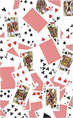 Казино x 21 рекламы казино