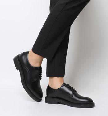 Vagabond Shoes For Men Women Kids Office Vagabond Shoes Black Leather Black Leather Boots