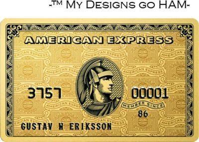 Credit Card Mockup Free Psd American Express Credit Card Mockup Free Psd Mockup Amex C In 2020 Gold Credit Card American Express Credit Card American Express Gold