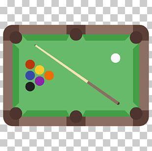 Billiard Balls Three Ball Billiards Pool Png Ball Billiard Billiard Ball Billiard Balls Billiards Billiards Billiard Balls Billiards Pool