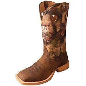 JustinBoots #TotallyAgree #boots