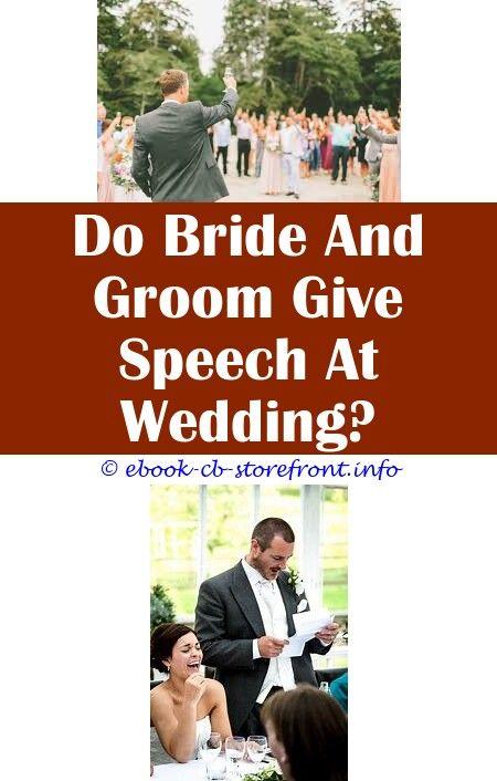 3 Amazing Tricks Wedding Lunch Speech How To Introduce Yourself In A Wedding Speech Wedding Speech Coach Speech For A Sisters Wedding Wedding Speech Etiquette
