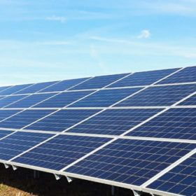 German Solar Tender Settles Average Power Price Of 0 0527 Kwh Lắp đặt điện Mặt Trời Khải Minh Tech Http Thesunvn Com Vn In 2020 Solar Projects Roof Solar Panel Solar