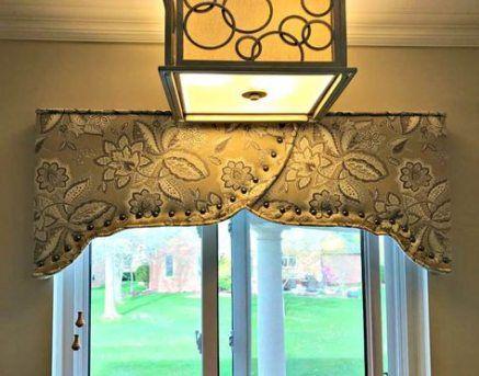 Super Glass Sliding Door Curtains Cornice Boards Ideas Sliding Glass Doors Patio Window Cornices Glass Doors Patio