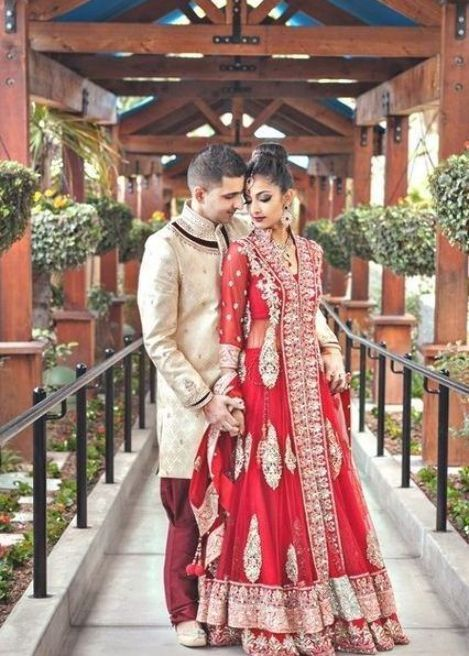 12 Hindu Wedding Ceremony Rituals And Traditions Explained Dresses To Wear To A Wed In 2020 Hindu Wedding Ceremony Indian Wedding Pictures Indian Wedding Inspiration