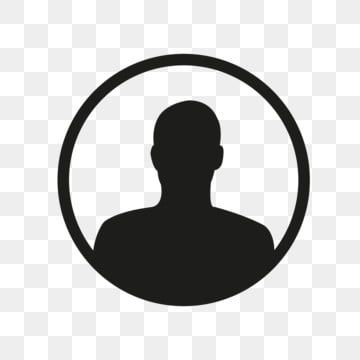 Male Avatar Vector Icon Male Avatar Man Png And Vector With Transparent Background For Free Download In 2021 Vector Icons Free Vector Pop Background Banner