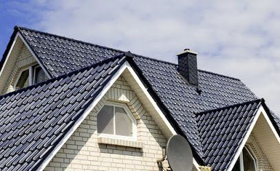 If You Are Looking For Roofing In Dorset Then Visit At Acorn Roofing They Will Help You To Build Or Repair Residential Roofing Roofing Contractors Roof Repair