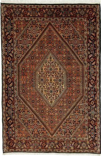 Traditional Persian Rugs Nain Trading