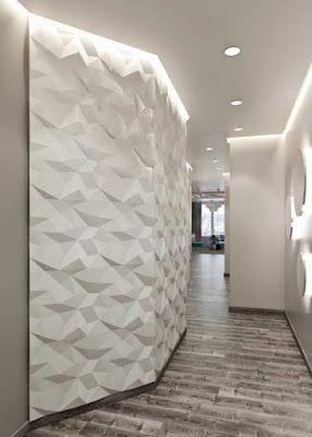 Modern 3d Gypsum Wall Panels Installation 3d Gypsum Panels Why You Choose The Modern 3d Gypsum Wall Pane Gypsum Wall Textured Tiles Wall Textured Wall Panels