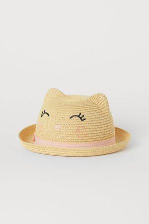 Pin En Hats