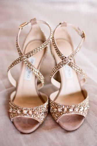 33 Comfortable Wedding Shoes That Are Stylish Wedding Shoes