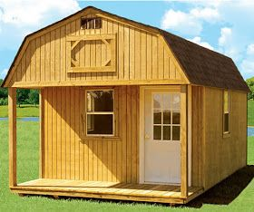Mytinyhousedirectory Buy Or Rent To Own Derksen Portable Storage Buildings Portable Sheds And Portable Buildings Portable Storage Buildings Portable Sheds