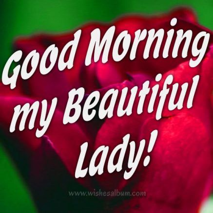 Romantic Good Morning Messages For Your Lover Wishesalbum Com Romantic Good Morning Messages Good Morning Messages Good Morning Love Messages