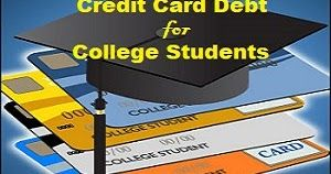 Discover student credit card limit