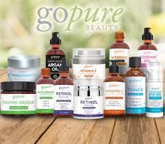 Gopure Beauty Review Skin Care Upto 65 Off Coupon Code Pure Skin Care Skin Care Beauty Coupons