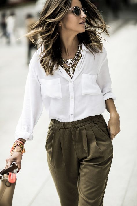 Pin on Women's Fashion