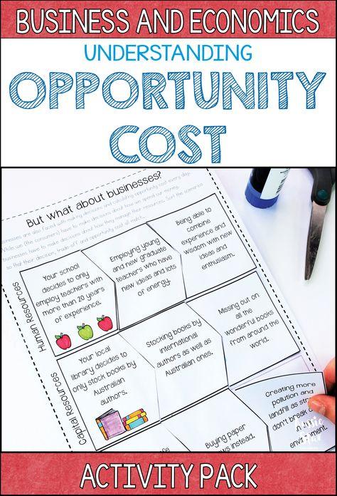 Aussie Star Resources - Making life easier for Australian Upper Primary teachers.