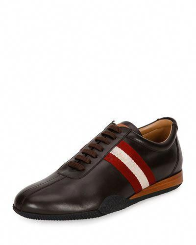 Sneakers, Mens designer shoes, Bally shoes