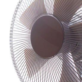 不要になった扇風機の捨て方 扇風機は粗大ゴミ 不燃ゴミ 画像あり 扇風機 拭き掃除 掃除