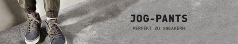 Jog Pants | Shoppe stylish and comfortable jogging pants for men by JEANS INTE ...- Jog Pants | Shoppe stylishe und bequeme Jogginghosen für Männer von JEANS INTE…  Jog Pants | Shoppe Stylish and Comfortable Jogging Pants for Men by JEANS INTELLIGENCE by JACK & JONES – – #Genel   -#Comfortable #INTE #Jeans #Jog #Jogging #Men #pants #Shoppe #Stylish