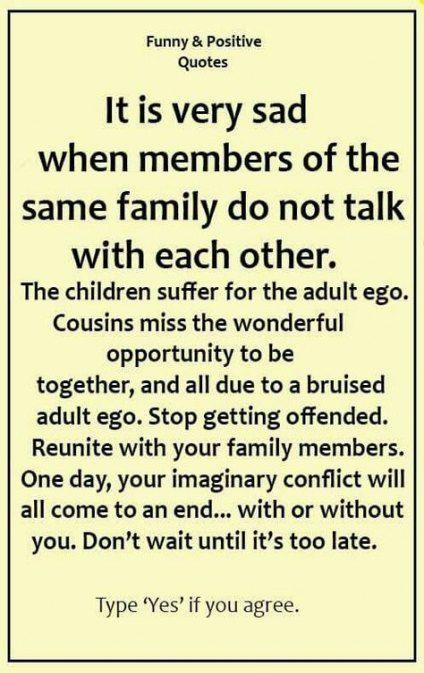 Quotes Family Betrayal So True 50 Ideas Family Quotes Truths Funny Positive Quotes Family Quotes