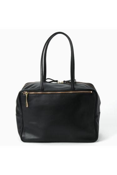 3c8869f5f1 B印 YOSHIDA(×PORTER)のMONOCLE×PORTER Baby Boston Bagです。こちらの商品はBEAMS Online  Shopにて通販購入可能です。