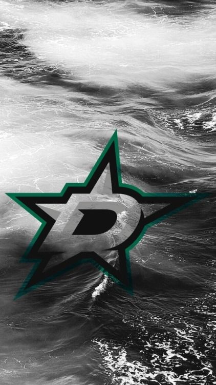 Wallpapers Okay Vintage Dallas Stars Logo Requested By Tupactimus Prime Dallas Stars Hockey Dallas Stars Stars Hockey