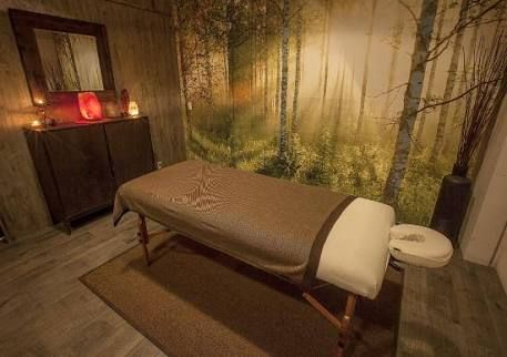 Holistic Treatment Room Decor Leadersrooms