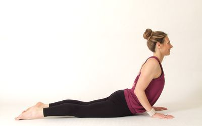 10 Chair Yoga Poses For Home Practice Seated Yoga Poses Yoga Poses Chair Pose Yoga