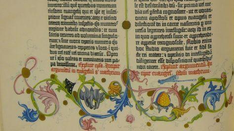 Staatsbibliothek zu Berlin - Preußischer Kulturbesitz, 2° Inc 1511
