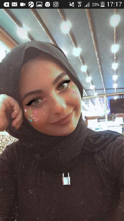 بنات تركيا للتعارف للزواج Carnival Face Paint Face Carnival