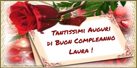List Of Pinterest Auguri Di Compleanno Frasi Pictures Pinterest