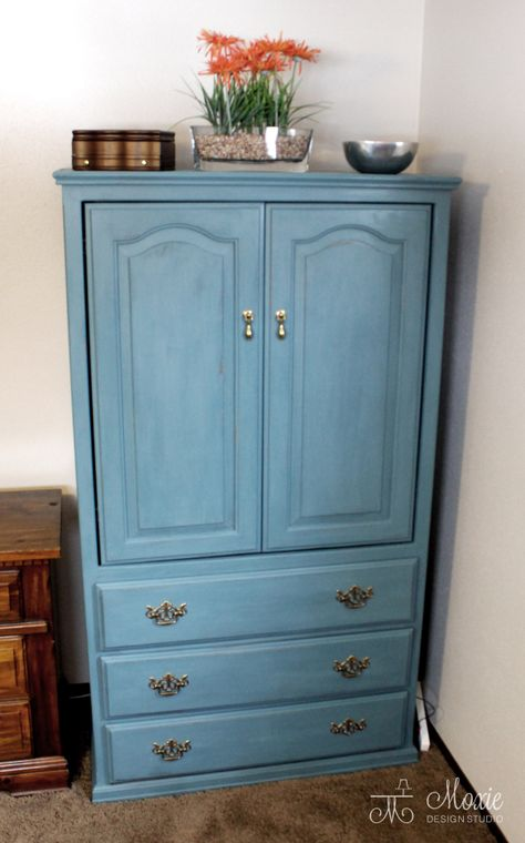38 Ideas sewing storage cupboard craft armoire for 2019