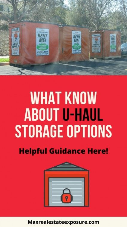 U Haul S Rental Prices Explained How Much Does A U Haul Cost In 2021 Real Estate Advice Real Estate Education Real Estate Tips